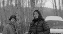《北方一片苍茫》片尾曲MV曝光