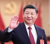 传播好中国声音 须将中华文化的话语方式具象化