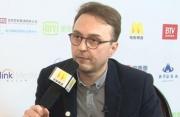 《玛利亚》导演专访 见证罗马尼亚电影的时代新貌