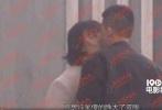 马思纯欧豪的恋情开始于2017年3月,马思纯在生日当天在微博上公布恋情,当日欧豪被拍到横店探班马思纯,两人默认同住一间房。两人在一起不到两年,却有着许多或高调或隐晦的动人恋爱回忆。
