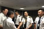 中国版《萨利机长》 川航英雄机长故事将拍优德炸金花