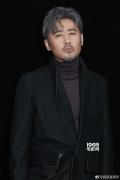 《演员的诞生2》官宣 节目更名魅力叔系导师坐镇