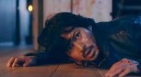 《来了》发布先导预告片
