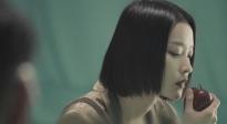 """《欧洲攻略》曝光""""女神陪你过七夕""""预告片"""