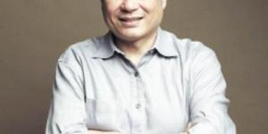著名导演李安荣获美国导演工会年度终身成就奖
