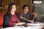 七夕档电影票房报收4.69亿 同比翻番创造新纪录