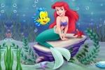 迪士尼新片《小美人鱼》疑为赞达亚提供主演机会