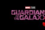 《银河护卫队3》暂停制作 前期员工已被解雇遣散
