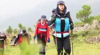 """老挝电影代表团来华考察 """"行走的力量""""活动传播正能量"""