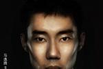 《李宗伟:败者为王》首体验 顶级运动员故事励志