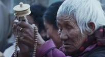 《藏北秘岭-重返无人区》主题曲MV