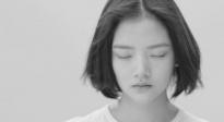 """《悲伤逆流成河》发布""""现实""""版预告片"""