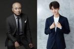 中国影视明星社会责任研究报告 年轻明星表现突出