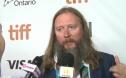 第43届多伦多国际电影节开幕 《法外之王》主创接受采访