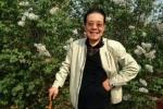著名评书艺术家单田芳9月11日在京病逝 享年84岁