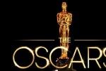 俄罗斯、匈牙利确定影片 参选奥斯卡最佳外语片