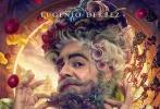 迪士尼打造的真人童话电影《胡桃夹子与四个王国》令人翘首以待,近日该片公布了数张人物海报。在海报上,影片中的所有主角一一亮相。除了人物本身的童话气质之外,他们的装扮和服饰,也极有童话风格。