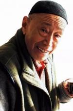 消息已确认 著名表演艺术家朱旭凌晨去世享年88岁