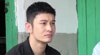 黄晓明云南江城县脱贫考察 表演艺术家朱旭去世众星悼念