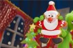 《绿毛怪格林奇》发布新预告 揭秘如何偷走圣诞节