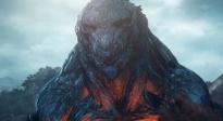 """""""哥斯拉""""又双叒叕来了 为什么这只怪兽总跟地球过不去?"""