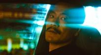 影视江湖里的另类男主角廖凡 赋予每个角色的独特印记