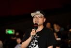 """昨日,将于9月30日上映的开心麻花电影《李茶的姑妈》,在北京等城市开启首映看片,现场观众3万,座无虚席。观众表示""""包袱密集,从头笑到尾。"""",认为保持了开心麻花一贯的喜剧水准同时也收获了不少惊喜。"""