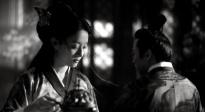 《影》独家解读 看张艺谋镜头下的极致东方美