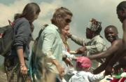 与电影结伴而行 了解卢旺达文化与习俗的点点滴滴