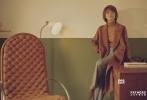 国庆档唯一一部女性现实主义题材电影《找到你》正在全国热映。作为同档期唯一达到9分的影片,双女主姚晨马伊琍强强联手,突破演技巅峰,真实再现当代妈妈生活的苦乐酸甜。