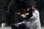 光明日报:评论多元化 传统影评如何面对新媒体