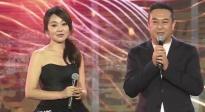 丝绸之路国际电影节西安开幕 大学生电影辩论赛初赛收官