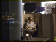新版《霹雳娇娃》开拍 暮光女金色短发帅气亮相
