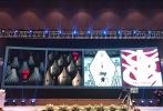 讲述当代小说家柳青一生经历的同名传记电影《柳青》,10月11日在第五届丝绸之路国际电影节上宣布开机,影片导演田波、艺术总监霍廷霄、编剧指导芦苇、演员成泰燊、丹琳等主创及柳青女儿、《柳青传》作者刘可风、出品方代表陕国投董事长薛季民、西安多吉影视文化传媒有限公司董事长祁志峰等嘉宾出席了当天的发布会。