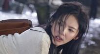电影《悲伤逆流成河》纪录特辑发布 导演落落真情告白
