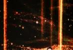 10月13日,第5届丝绸之路国际电影节在西安落下帷幕。过去的六天当中,7大电影节主体单元活动如火如荼展开,565部影片参赛参展。光影的无穷魅力,彻底引爆了这座位于丝绸之路起点的千年古都的热情