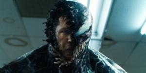 《毒液》北美再夺冠 索尼或拍续集共建蜘蛛侠宇宙