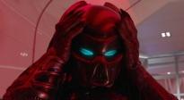 《铁血战士》终极预告