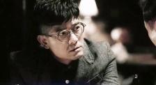 """《无双》连庄21天票房破11亿 印度电影在中国是否已""""退烧""""?"""