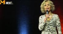 电影日历:神采飞扬的81岁!简·方达获颁终身成就奖