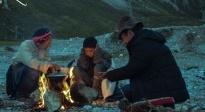 《阿拉姜色》前瞻推介 细细品味那些独特的藏文化