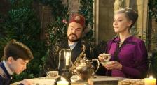 《滴答屋》掀起魔法狂欢之旅 内容温暖治愈人心