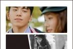 """电影《一吻定情》将于2019年情人节上映,由《我的少女时代》导演陈玉珊执导,王大陆与林允主演。近日,《一吻定情》与《时尚芭莎》联手合作,为王大陆、林允拍摄了一组以""""一吻定情""""为主题的大片,二人在操场、楼道、教室甜蜜出现,隔着玻璃对视,在转角处相遇,整个风格都散发着淡淡的甜味,十分养眼。两人在电影里会摩擦出怎样的爱的火花,着实令人期待。"""