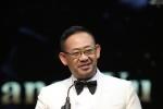 姜武凭《侠路相逢》一周双奖 惊艳奥克兰洛杉矶