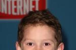 《无敌破坏王2》全球首映 假笑男孩贡献表情包