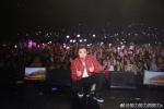 张艺兴发文疑回应音乐风波:榜单见不如舞台见