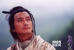 11月8日,在腾讯尊龙娱乐城发布会上官宣,05版《仙剑》将翻拍,却已发网友阵阵哀嚎...