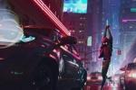 外媒赞《蜘蛛侠:平行宇宙》 多个蜘蛛侠银幕相会