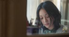 《你好,之华》能否成为岩井俊二导演的又一纯爱经典之作?