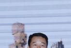 11月10日上午,第28届中国金鸡百花电影节签约仪式暨新闻发布会在佛山顺利召开。中国电影家协会名誉主席李雪健,中国影协分党组书记、第27届中国金鸡百花电影节组委会主任张宏,厦门市副市长韩景义以及厦门市相关部门领导出席现场。